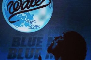 Wale – The Chess Match Ft. Jerry Seinfeld (Prod. By BKS)