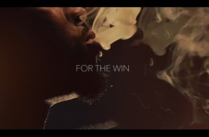 Jae Millz – For The Win (Video)
