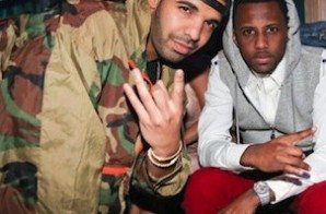 Fabolous Finally Speaks On Drake's Controversial Quote In The Rolling Stones Article, Says Drake Apologized