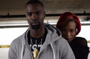 Jay Wyse – Root Of All Evil (Video)