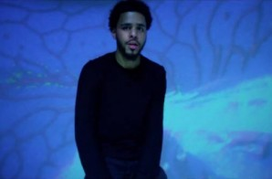 J. Cole – Apparently (Official Video)