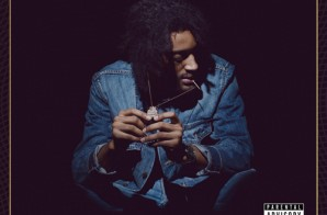 Chase N. Cashe – IV Real