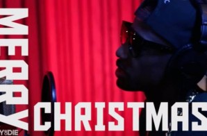 Fabolous – I Don't Fuck With Christmas (Funny or Die Video)