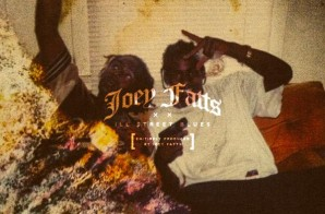 Joey Fatts – Hit Me A Lick