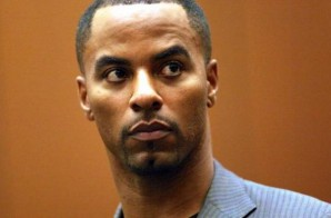 Darren Sharper Indicted On Rape Charges