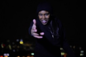 Leen Bean – FMTY2 Intro Ft. Just Mike (Video)