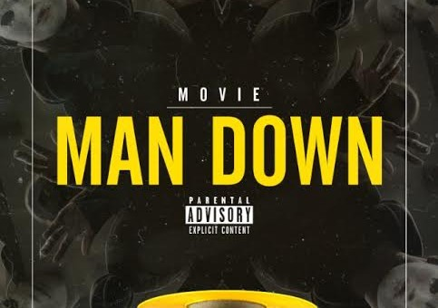 The Movie – Man Down