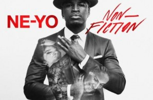 Ne-Yo – Coming With You & Religious