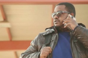 Nitty – Rock N Roll (Official Video)
