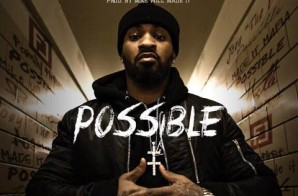 Yung Joey x Dej Loaf – Possible (Prod. by Mike Will Made It)