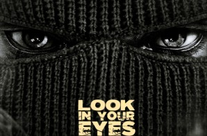 Celebrity – Look In Your Eyes (Freestyle)