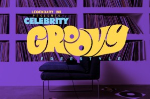 Celebrity – Groovy (Freestyle) (25 Days Til Christmas)