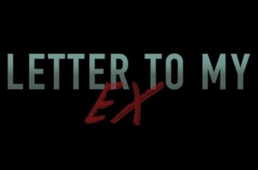 Zack Morris – Letter To My Ex (Video)