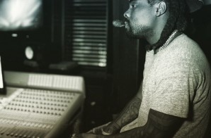 Wale – Miracle On U Street