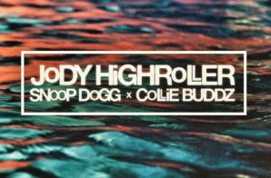 Riff Raff x Snoop Dogg x Collie Buddz – Yesterday