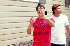 Dusty McFly & Kap G – I Can't Complain (Video)