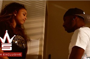 Bankroll Fresh – Project Chick (Video)