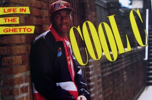 Philly Rap Pioneer Cool C Granted Second Stay Of Execution