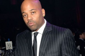 Dame Dash Speaks On The Funkmaster Flex & Jay Z Situation (Video)