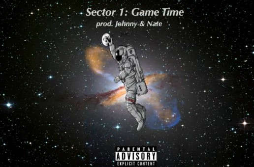 Tre' Crowell – Game Time
