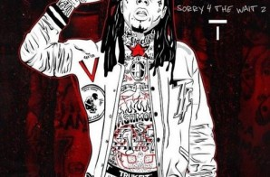 Lil Wayne – Fingers Hurting