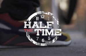 Young Money Yawn – Half The Time Ft. Young Dolph (Video)