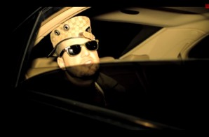 B.A.R.S. MURRE – My Sunroof (Video)