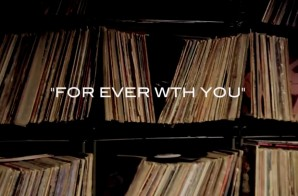 Terrace Martin – For Ever With You (Video)