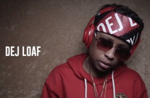 Civil TV Presents: DeJ Loaf – Welcome To The Neighborhood (Video)