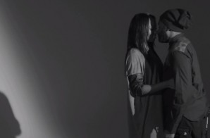 ForteBowie – So Emotional (Video)
