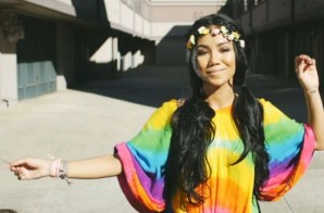 Jhené Aiko – Spotless Mind (Video)