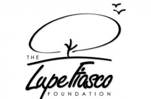 The @LupeFiasco Foundation To Transition To A New Name!