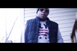 1 A.M. – 4 Tha Love (Video)