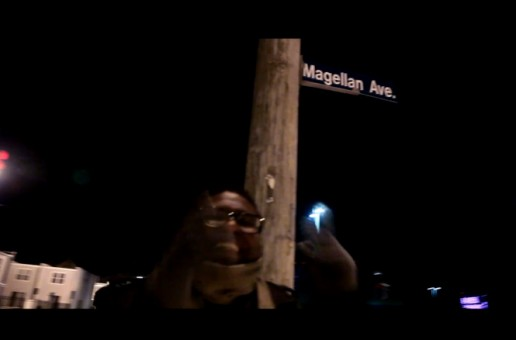 BrvndonGotBars – 505 to Magellan (Video)