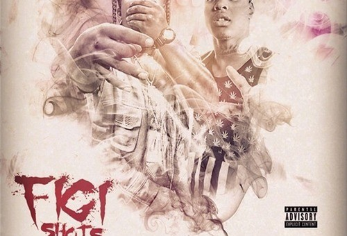 Rowdy Rebel – Figi Shots Ft. Lil Durk