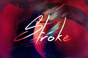Dino BAM – Stroke (Prod. By Kid Flash )