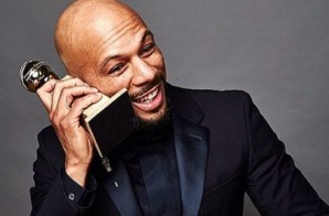 Common Calls In To The Breakfast Club (Audio)