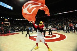 Sweet 16: The Atlanta Hawks Set A Franchise Record With 16 Straight Victories