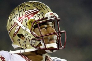 Jameis Winston's Accuser Discusses Allegations In Sundance Documentary