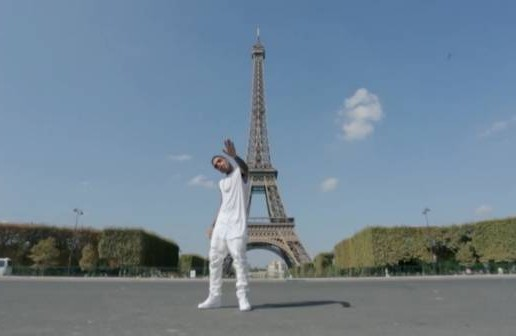 Kid Ink – Hello World (Video)