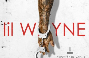 Lil Wayne – Used To Ft. Drake
