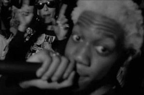 OG Maco – FUCKEMx3 (Video)