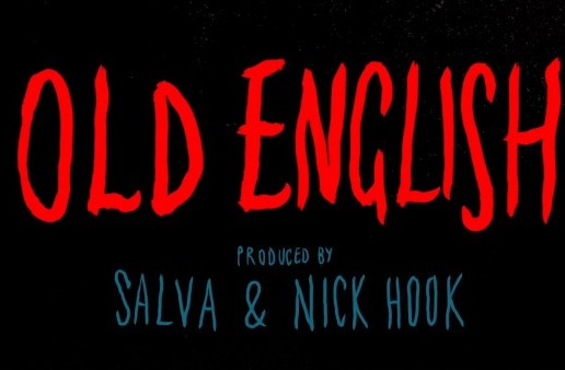 Young Thug – Old English Ft. Freddie Gibbs & A$AP Ferg (Video)