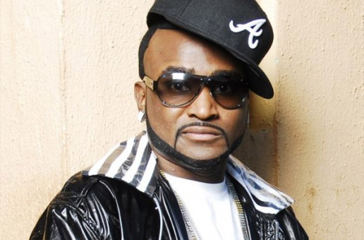 Shawty Lo – Go (Prod. by Marvel Star)