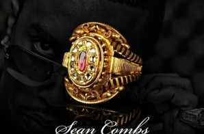 Maino – Sean Combs (Prod. By Stats & Myles William)