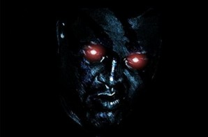 Ambruce – Raised By Wolves (EP)