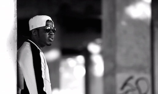 Vado – Song Cry (Official Video)