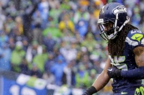 When It Rains, It Pours: Seattle Seahawks CB Richard Sherman Will Need Tommy Johns Surgery