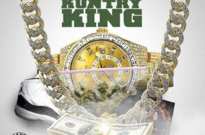 Big Kuntry King – Ninety6