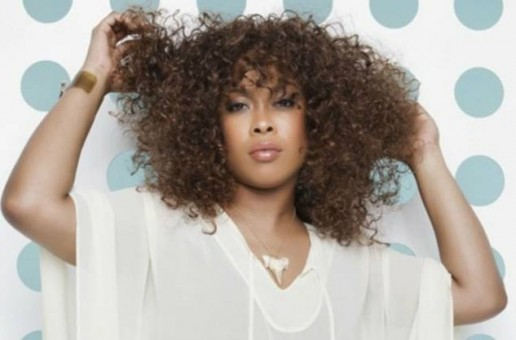 Da Brat – Feeling Myself (Remix)